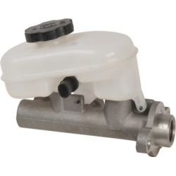 2005-2007 Cadillac CTS Brake Master Cylinder A1 Cardone Cadillac Brake Master Cylinder 13-3161 found on Bargain Bro India from autopartswarehouse.com for $66.85