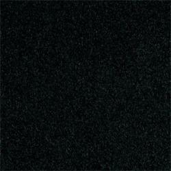 1993-1996 Eagle Summit Carpet Kit AutoCustomCarpets Eagle Carpet Kit 8195-180-1168000000