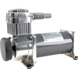 Portable Air Compressor Viair  Portable Air Compressor 33058