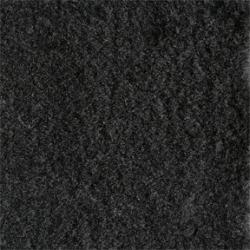 1993-1996 Mitsubishi Mirage Carpet Kit AutoCustomCarpets Mitsubishi Carpet Kit 8196-160-1077000000 found on Bargain Bro India from autopartswarehouse.com for $162.13