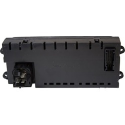 BEST BUY 2007-2008 Ford F-150 Climate Control Unit Motorcraft Ford Climate Control Unit CCM-3