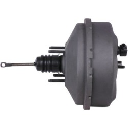 1995-1996 Buick Riviera Brake Booster A1 Cardone Buick Brake Booster 54-74807