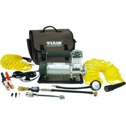 Portable Air Compressor Viair  Portable Air Compressor 40047