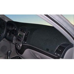 1993-1994 Eagle Summit Dash Cover Dash Designs Eagle Dash Cover 0499-2CBK