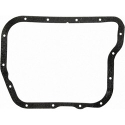 1974 AM General DJ5 Automatic Transmission Pan Gasket Felpro AM General Automatic Transmission Pan Gasket TOS18583 found on Bargain Bro India from autopartswarehouse.com for $14.44