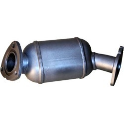 2008-2011 Buick Enclave Catalytic Converter Pacesetter Buick Catalytic Converter 324511 found on Bargain Bro Philippines from autopartswarehouse.com for $177.18