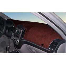 1998-2001 Dodge Ram 1500 Dash Cover Dash Designs Dodge Dash Cover 1411-0CMN