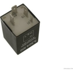1982-1988 BMW 528e Relay Kaehler BMW Relay W0133-1629142