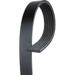 1996-1999 International 9300 Serpentine Belt Gates International Serpentine Belt K100852