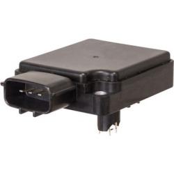 1996-1998 Mercury Villager Mass Air Flow Sensor Spectra Mercury Mass Air Flow Sensor MA362S