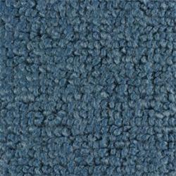 1960-1965 Mercury Comet Carpet Kit AutoCustomCarpets Mercury Carpet Kit 8098-230-1224000000 found on Bargain Bro India from autopartswarehouse.com for $180.90