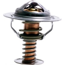 1999-2003 Mitsubishi Galant Thermostat Beck Arnley Mitsubishi Thermostat 143-0799 found on Bargain Bro Philippines from autopartswarehouse.com for $20.38