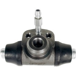 1980 Audi 4000 Wheel Cylinder Beck Arnley Audi Wheel Cylinder 072-8038 found on Bargain Bro India from autopartswarehouse.com for $16.25