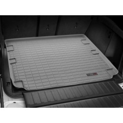 2016 Lexus GX460 Cargo Mat Weathertech Lexus Cargo Mat 42837 found on Bargain Bro Philippines from autopartswarehouse.com for $127.95