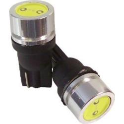 Kit CIPA Strobe Light Kit 93186