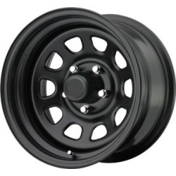 Wheel Pro Comp  Wheel PCW51-5883F found on Bargain Bro India from autopartswarehouse.com for $55.99