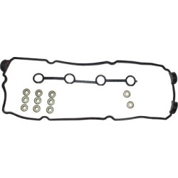 2000-2001 Nissan Altima Valve Cover Gasket Beck Arnley Nissan Valve Cover Gasket 036-1557 found on Bargain Bro India from autopartswarehouse.com for $35.49