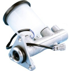 1987 Toyota Camry Brake Master Cylinder Beck Arnley Toyota Brake Master Cylinder 072-8526 found on Bargain Bro India from autopartswarehouse.com for $73.54