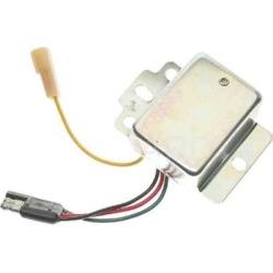 American Motors Ambassador Voltage Regulator Standard