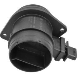 2007-2010 Mini Cooper Mass Air Flow Sensor Bosch Mini Mass Air Flow Sensor 0280218205
