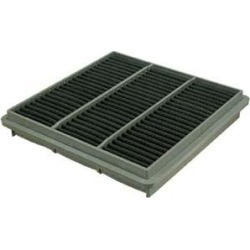 1991-1993 Dodge Ram 50 Air Filter Fram Dodge Air Filter CA7142 found on Bargain Bro Philippines from autopartswarehouse.com for $21.99