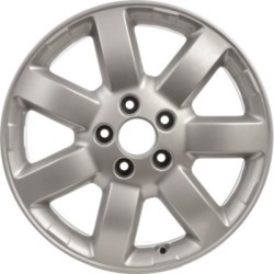 2007-2011 Honda CR-V Wheel CCI Honda Wheel ALY63928U20N