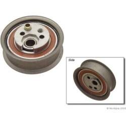 1980-1987 Audi 4000 Timing Belt Tensioner SKF Audi Timing Belt Tensioner W0133-1627032 found on Bargain Bro India from autopartswarehouse.com for $102.64
