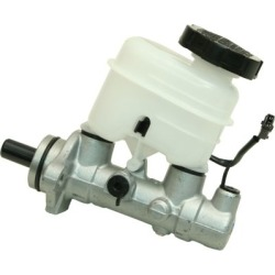 1997 Ford Aspire Brake Master Cylinder Beck Arnley Ford Brake Master Cylinder 072-9613 found on Bargain Bro India from autopartswarehouse.com for $124.40
