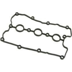 2009 Audi A4 Quattro Valve Cover Gasket Beck Arnley Audi Valve Cover Gasket 036-1831 found on Bargain Bro India from autopartswarehouse.com for $22.41