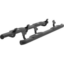 2007-2013 Toyota Tundra Nerf Bars Aries Toyota Nerf Bars AL232013 found on Bargain Bro Philippines from autopartswarehouse.com for $283.34