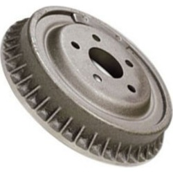 1958-1963 Volkswagen Beetle Brake Drum Centric Volkswagen Brake Drum 122.33003