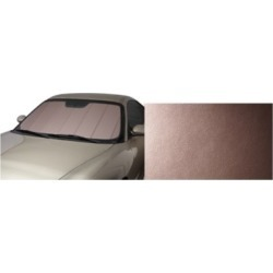 1988 American Motors Eagle Sun Shade Covercraft American Motors Sun Shade UV10010RO