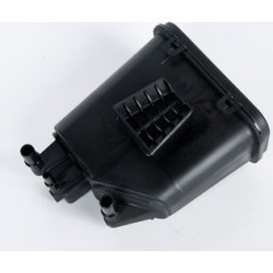 2008-2009 Saturn Astra Vapor Canister AC Delco Saturn Vapor Canister 93357974 found on Bargain Bro India from autopartswarehouse.com for $114.94