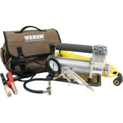 Portable Air Compressor Viair  Portable Air Compressor 45043
