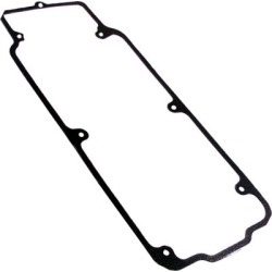 1968-1976 BMW 2002 Valve Cover Gasket Beck Arnley BMW Valve Cover Gasket 036-0768 found on Bargain Bro India from autopartswarehouse.com for $21.98