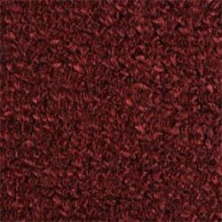 1960-1965 Mercury Comet Carpet Kit AutoCustomCarpets Mercury Carpet Kit 10799-230-1231000000 found on Bargain Bro India from autopartswarehouse.com for $192.30