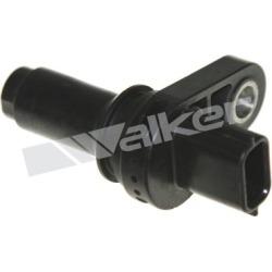 2007-2008 Infiniti G35 Crankshaft Position Sensor Walker Products Infiniti Crankshaft Position Sensor 235-1386 found on Bargain Bro Philippines from autopartswarehouse.com for $48.33