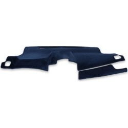 2006-2007 Dodge Charger Dash Cover Coverking Dodge Dash Cover CDCV8DG7689