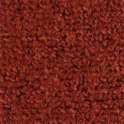 1965-1970 Oldsmobile Delta 88 Carpet Kit AutoCustomCarpets Oldsmobile Carpet Kit 1357-230-1239000000 found on Bargain Bro India from autopartswarehouse.com for $207.29