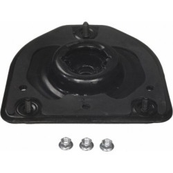 1991-1996 Buick LeSabre Shock and Strut Mount Moog Buick Shock and Strut Mount K6444 found on Bargain Bro Philippines from autopartswarehouse.com for $63.40