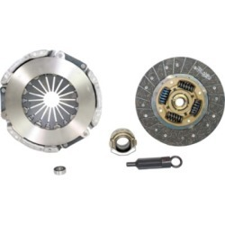 1996-2000 Toyota 4Runner Clutch Kit Beck Arnley Toyota Clutch Kit 061-9349 found on Bargain Bro India from autopartswarehouse.com for $227.55