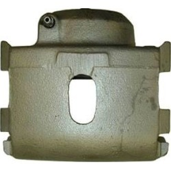 1974 Chrysler New Yorker Brake Caliper Centric Chrysler Brake Caliper 142.67004