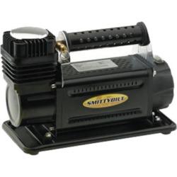 Air Compressor Smittybilt  Air Compressor 2781