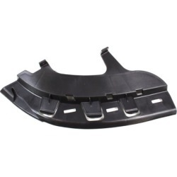 2006-2011 Buick Lucerne Headlight Bracket AutoTrust Gold Buick Headlight Bracket ARBB109901 found on Bargain Bro India from autopartswarehouse.com for $30.81