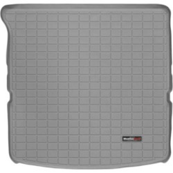 2009-2018 Dodge Journey Cargo Mat Weathertech Dodge Cargo Mat 42398 found on Bargain Bro India from autopartswarehouse.com for $127.95