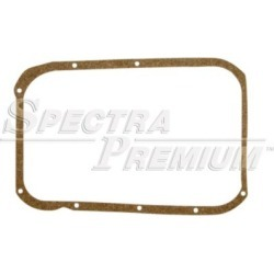 1987-1999 Toyota Tercel Oil Pan Gasket Spectra Toyota Oil Pan Gasket GK14 found on Bargain Bro Philippines from autopartswarehouse.com for $14.23