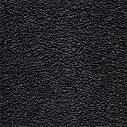 1996-2000 Chrysler Town & Country Vinyl Floor Kit AutoCustomCarpets Chrysler Vinyl Floor Kit 14251-340-1340000000 found on Bargain Bro Philippines from autopartswarehouse.com for $298.44