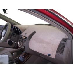 2014 Mazda 3 Dash Cover Dash Designs Mazda Dash Cover 2527-0VLT found on Bargain Bro India from autopartswarehouse.com for $40.45