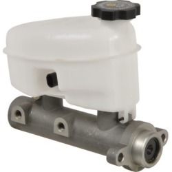 2003-2006 Cadillac Escalade Brake Master Cylinder A1 Cardone Cadillac Brake Master Cylinder 13-4246 found on Bargain Bro India from autopartswarehouse.com for $130.35