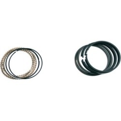 1999-2006 Jeep Grand Cherokee Piston Ring Set Omix Jeep Piston Ring Set 17430.49 found on Bargain Bro Philippines from autopartswarehouse.com for $153.11